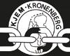 KJEM Kronenberg